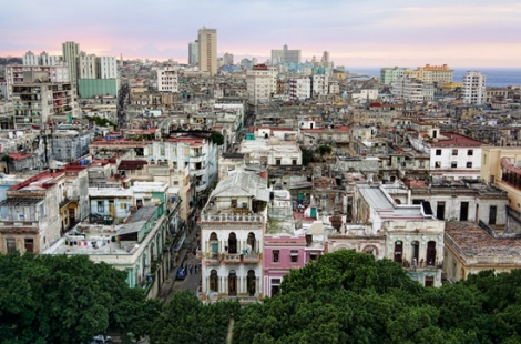 havana-city-view