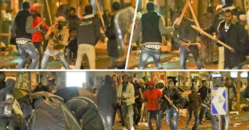 paris-migrant-war