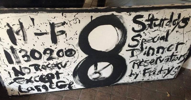 8-12-cafe-sign