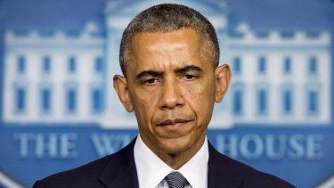 barack-obama-failure