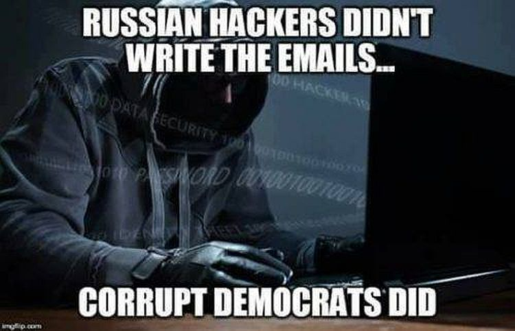 dnc-emails