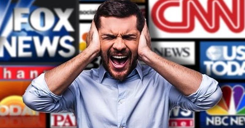 liberal-media-fake-news-2