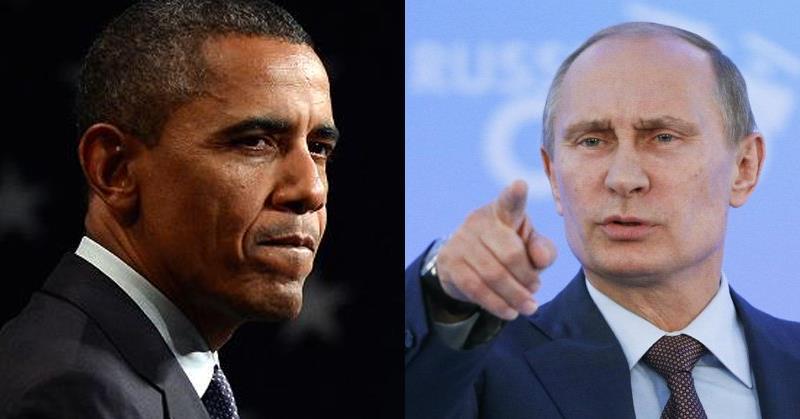 putin-vs-obama-4