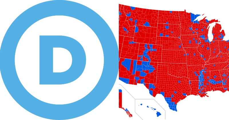 democrat2016election