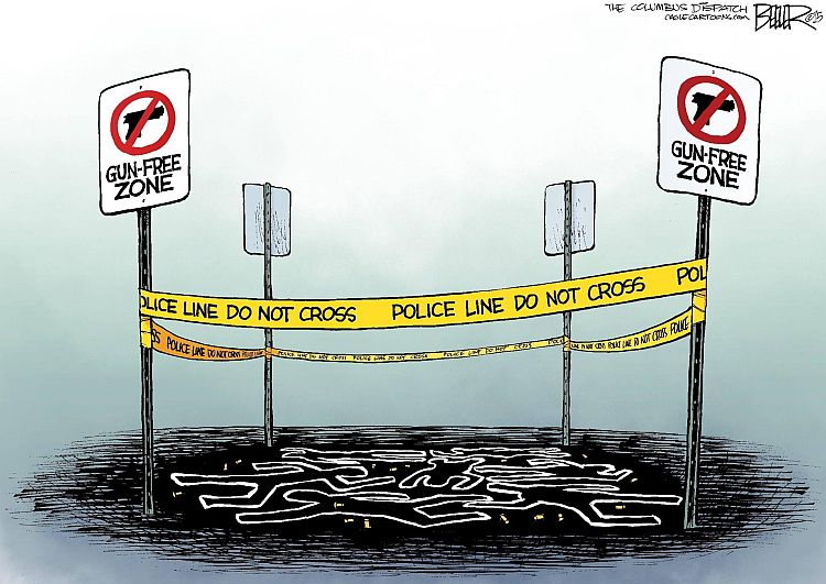 gun-free-zone-signs