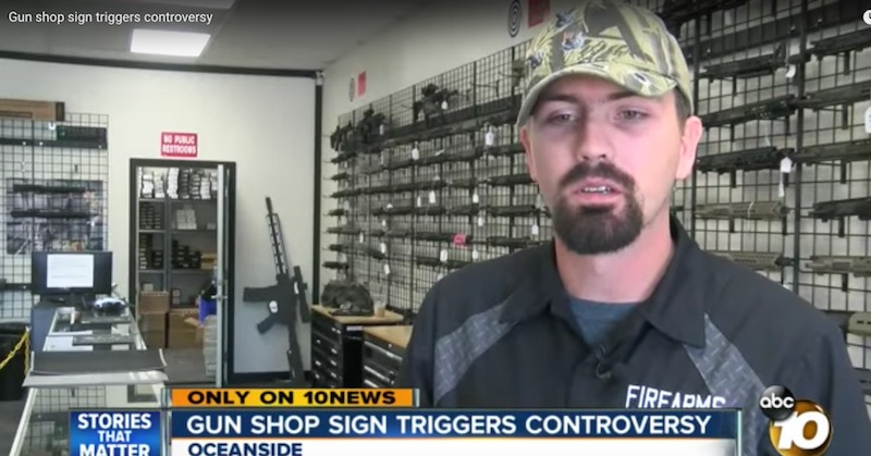 gun-store-top-of-story