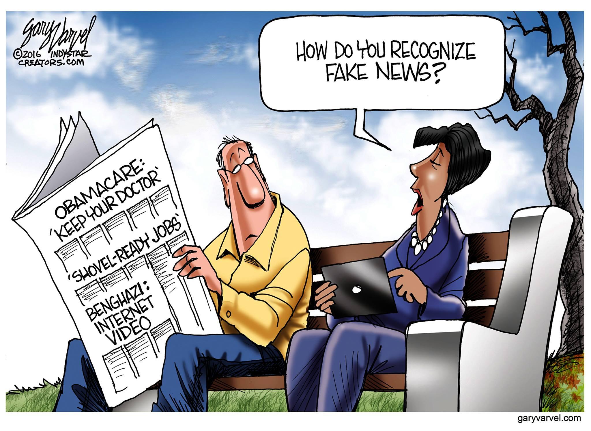 liberals-fake-news