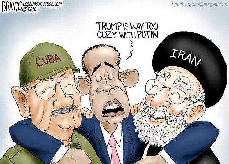 obama-tyrants