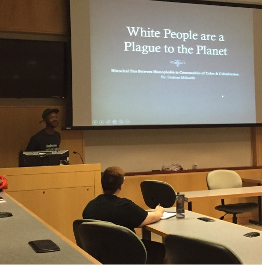 white-people-are-a-plague-to-the-planet