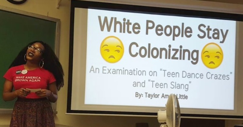 white-people-colonizing