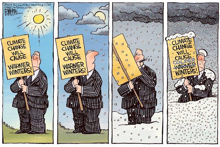 climatesnow
