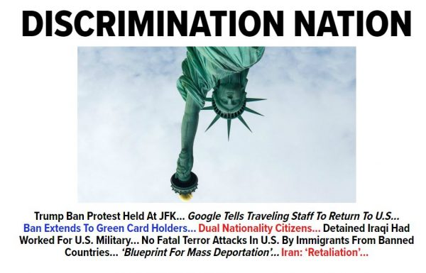 huffington-post-homepage-trump-immigration-executive-order-1-28-2017-600x385