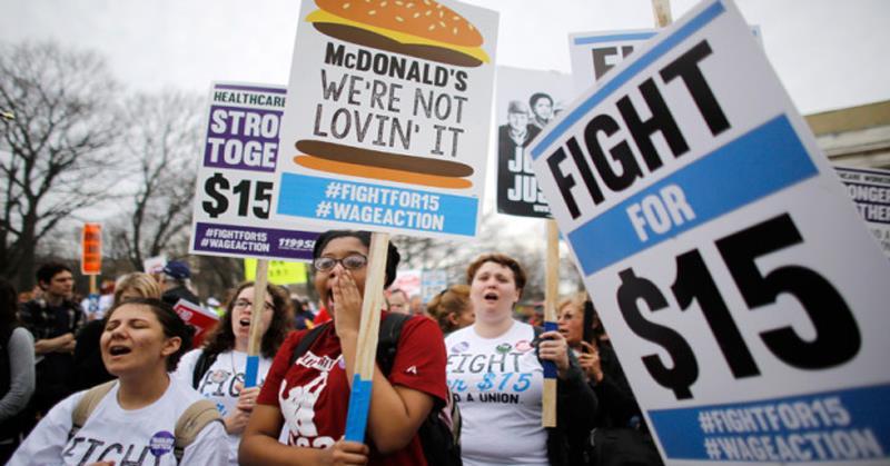 minimum-wage-protesters-8