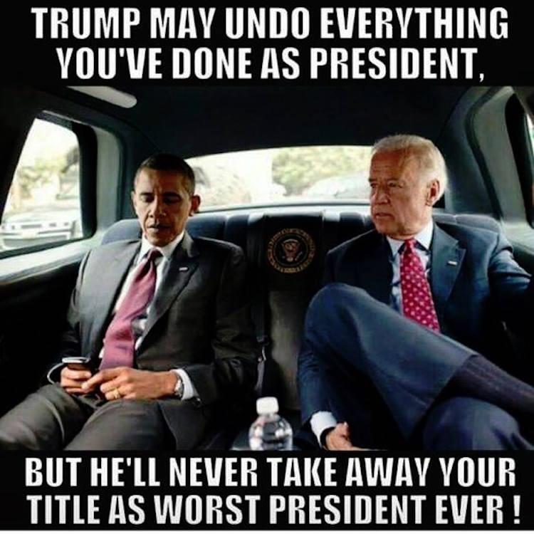 ObamaRecord.jpg