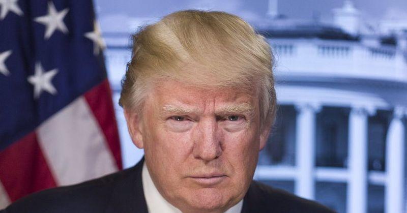 trump_official_portrait