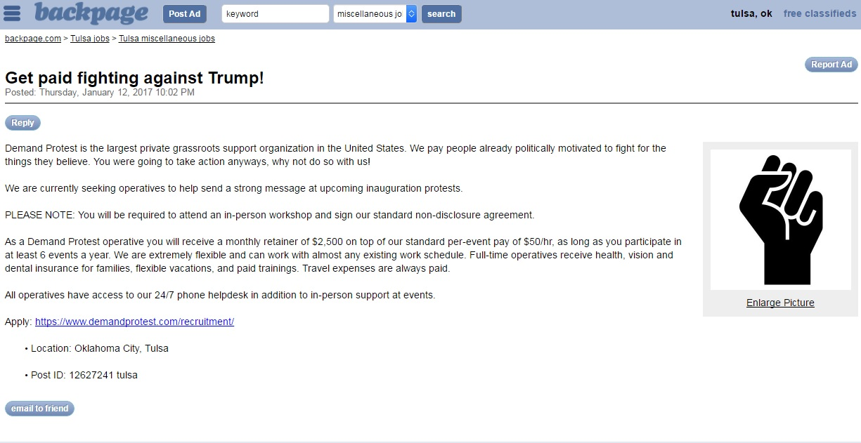 anti-trump-backpage