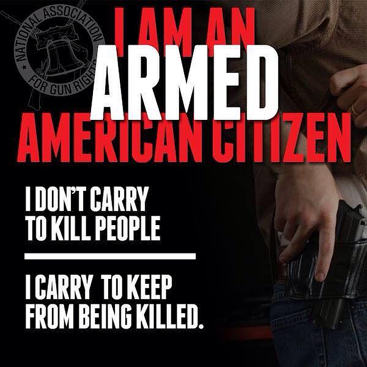 why american citizin carry firearms The virginia tech killings have set off calls for tighter us gun laws but  many  us citizens see gun ownership as an essential freedom on a par  had students  been allowed to carry weapons on campus someone might.