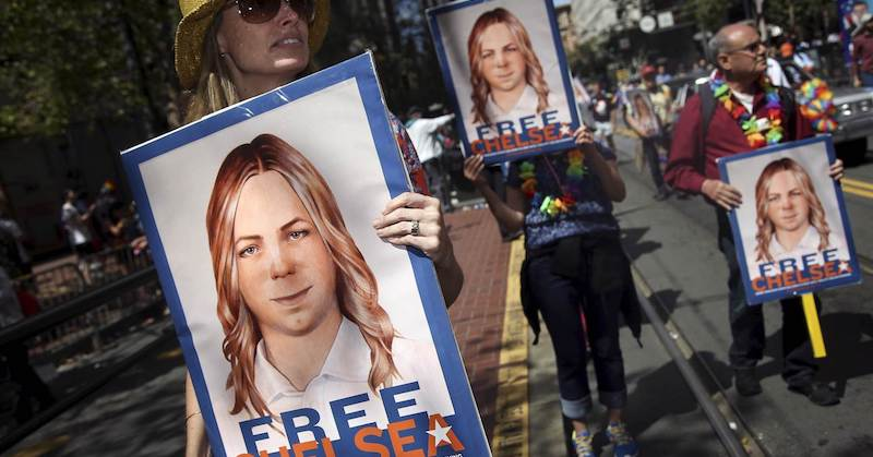 chelsea-manning-posters