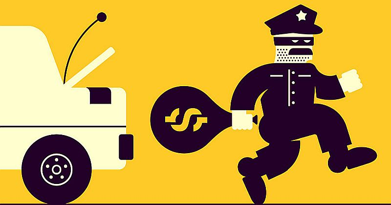civil-asset-seizure