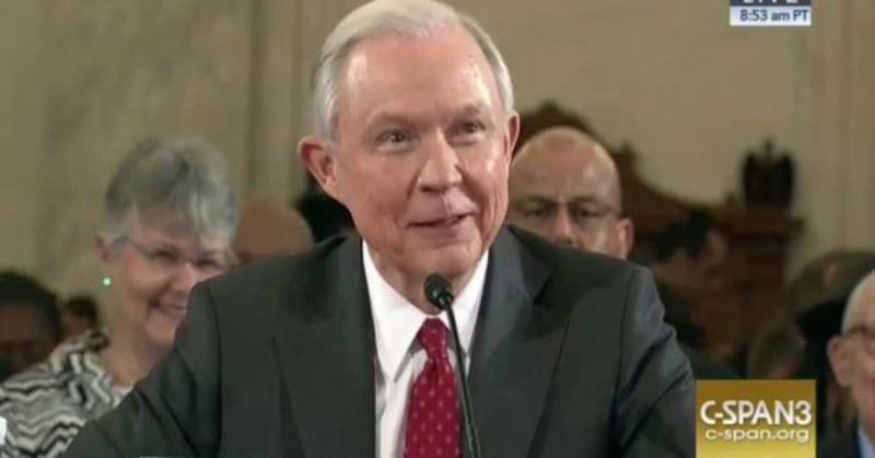 jeffsessions3