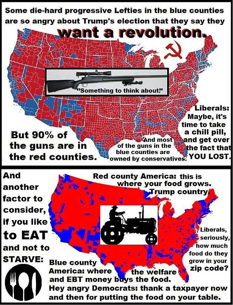 liberals-revolution