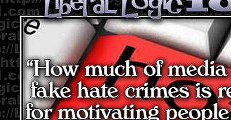 title hate crimes essay recent hate crimes and statistics Defining hate crimes explained the rationale for these hate crime laws and accompanying harsher sentences in a 2010 essay so far the fact that the recent.