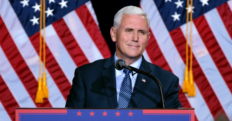 mikepence3