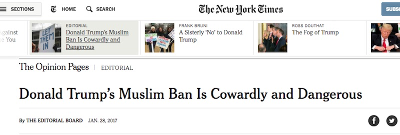 new-york-times-muslim-ban