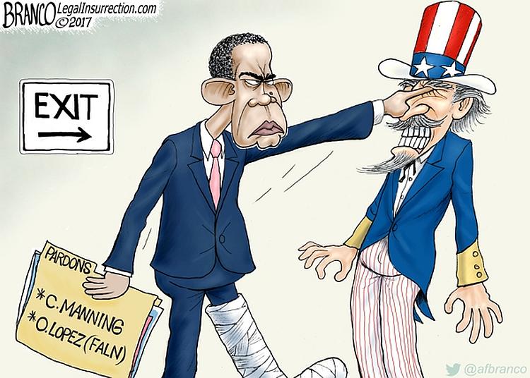 obama-exit
