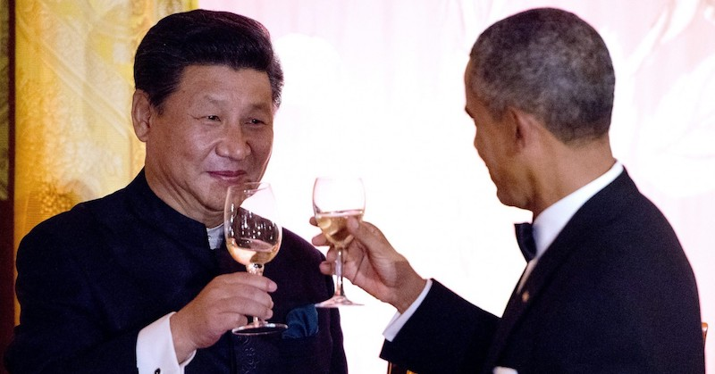 obama-with-china-leader