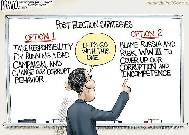 post-election-strategy