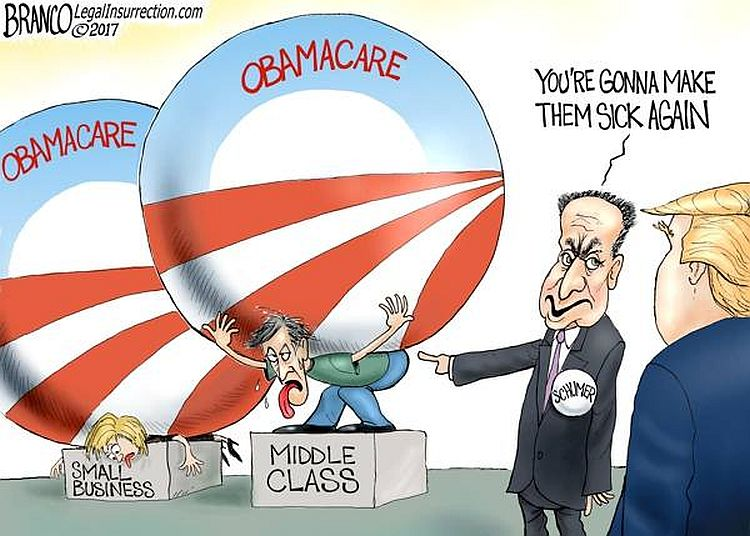 reality-of-obamacare
