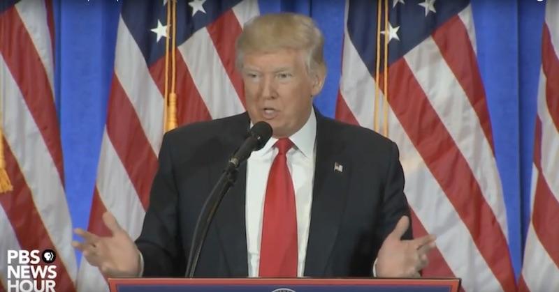 trump-presse-conference-2