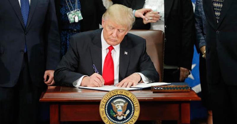 trump-travel-ban-signing