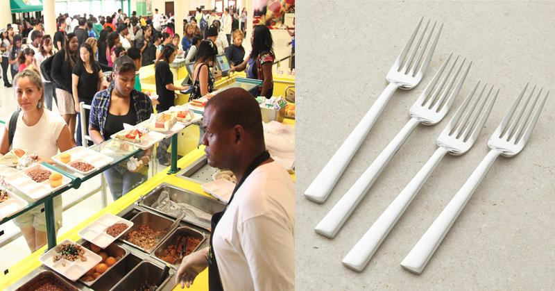 school-vs-forks