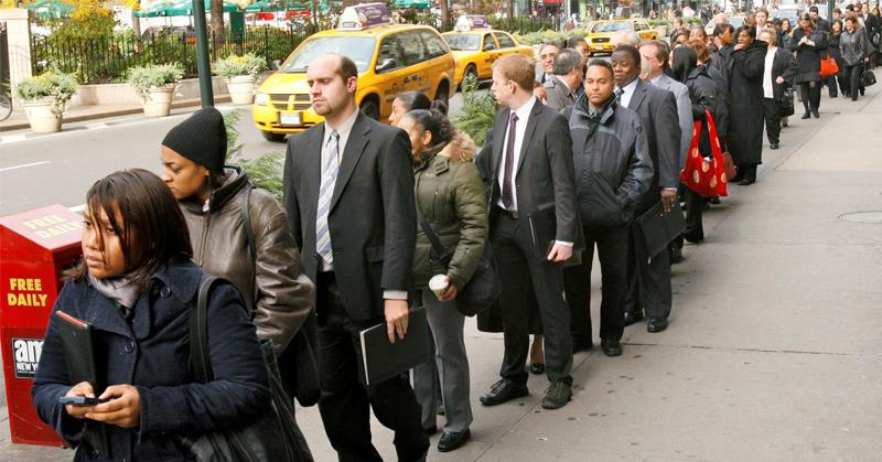 unemployment-line-2