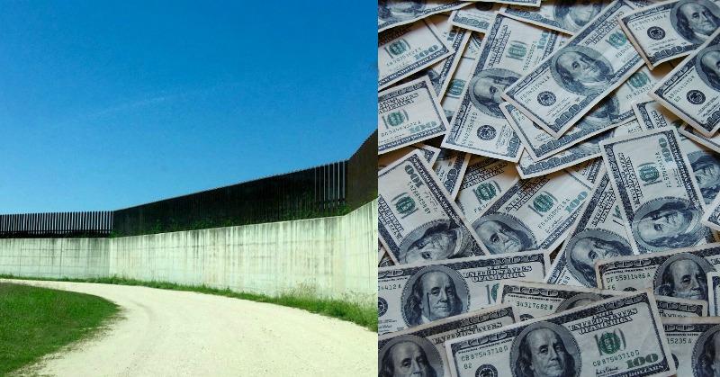 borderwallmoney