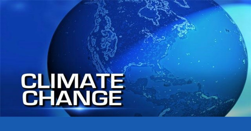 climate-change1