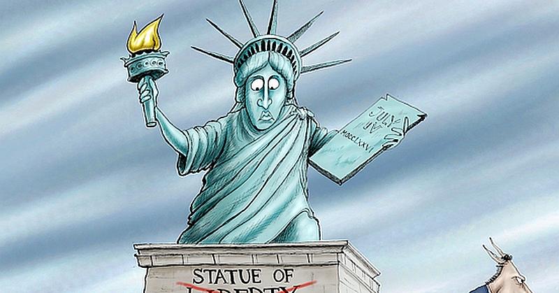 Liberty gifs