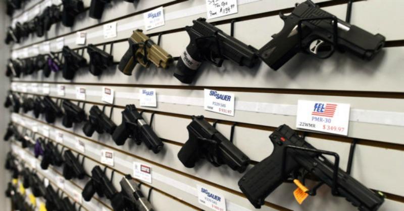 handguns-guns-store-0330151479353306-620x349
