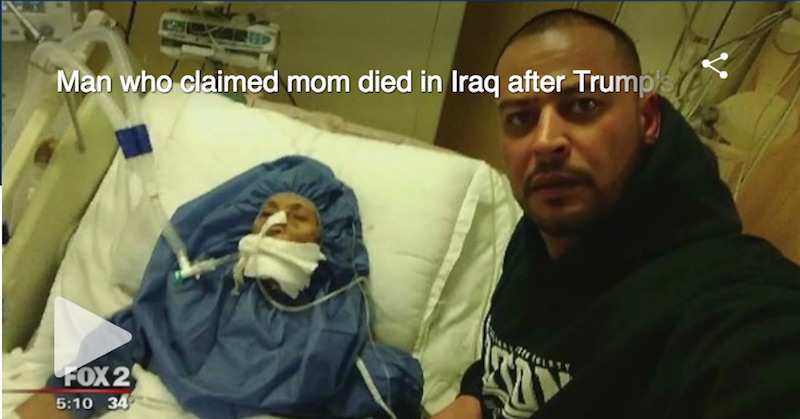 mom-died-liar