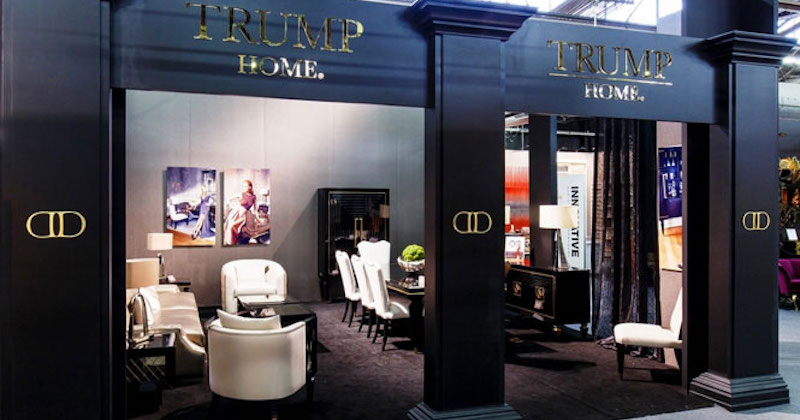 trump-store