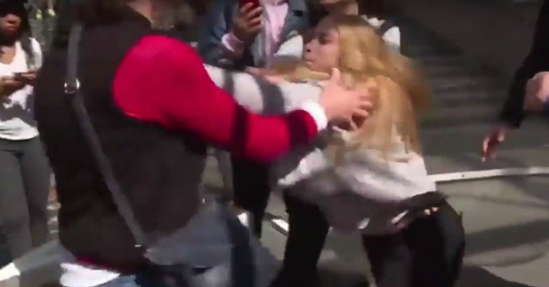 trump-supporter-attacked-1280x720