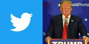 BREAKING: Judge Issues Big Decision on Trump's Twitter Account