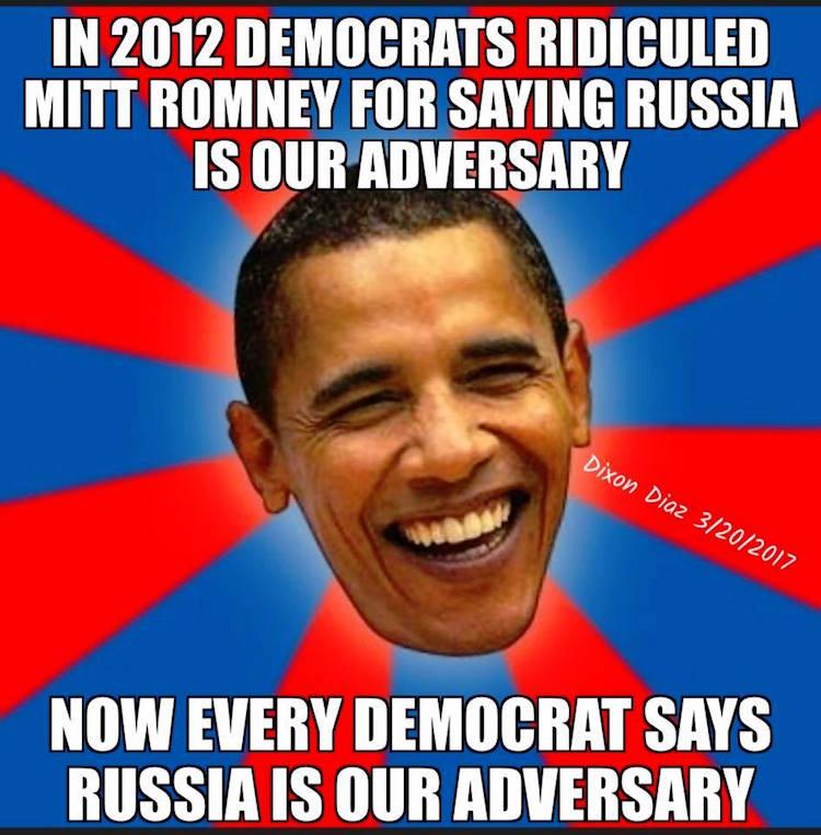 ObamaRussia