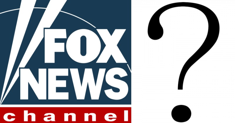 fox news essay News analysis essays: over 180,000 news analysis essays, news analysis term papers, news analysis research paper, book reports 184 990 essays,  order plagiarism free custom written essay  (fox news) it is necessary to have a watchdog because the news media does not always report accurate stories with.