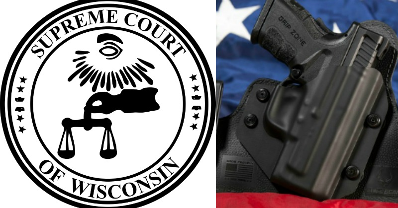 wisconsin2a