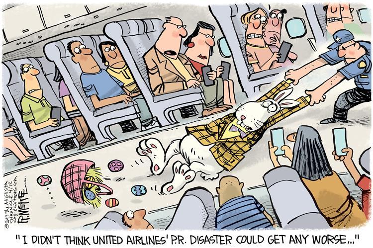 United_Air_Debacle_1