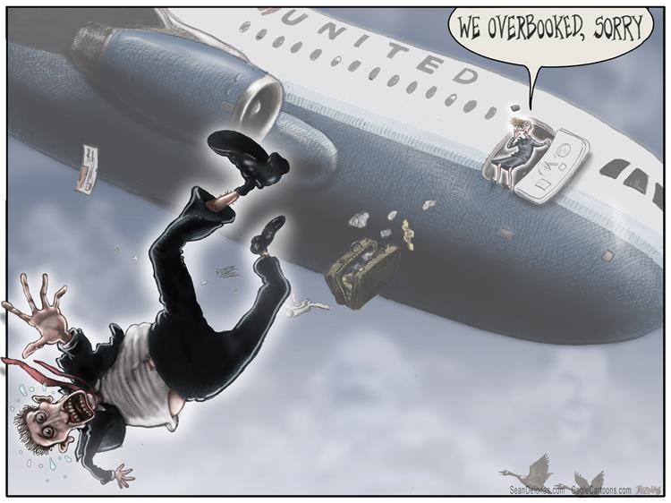 United_Air_Debacle_2