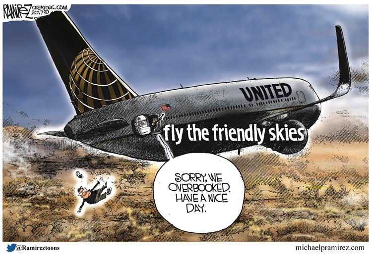 United_Air_Debacle_7